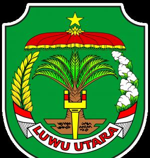 PENGUMUMAN : HASIL SKD CPNS KAB. LUWU UTARA FORMASI TAHUN 2019 TA 2020